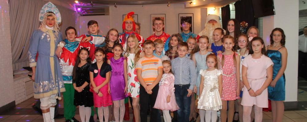 http://happy-children.studio/news/data/upimages/happy-mamonoff/ogonek-2017-oblozhka.jpg