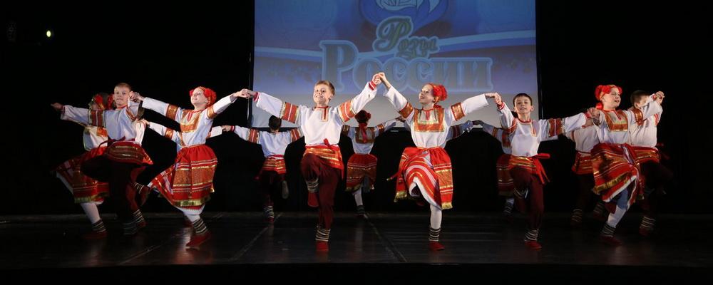 http://happy-children.studio/news/data/upimages/happy-mamonoff/rozy-rossii-oblozhka.jpg